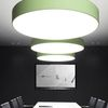 prolicht super sign design lampa csillar