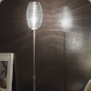 vistosi damasco design lampa ambi light