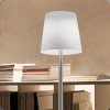 vistosi naxos design lampa ambi light