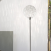 vistosi rina design lampa ambi light