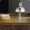 vistosi enneluci design lampa ambi light