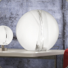 vistosi poc design lampa ambi light