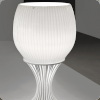 vistosi reder design lampa ambi light