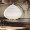 vistosi spirit design lampa ambi light