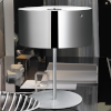 vistosi thor design lampa ambi light