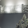 vistosi diadema design lampa ambi light