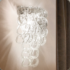 vistosi giogali design lampa ambi light