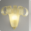 vistosi gloria design lampa ambi light
