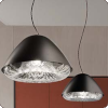 vistosi kira design lampa ambi light