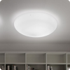 vistosi mia design lampa ambi light