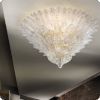 vistosi rialto design lampa ambi light
