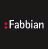 Fabbian - Ambi Light