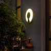 Lightdisc - LucePlan - Ambi Light