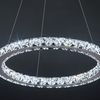 Circle - Swarovski - Ambi Light