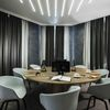 il bacio design lampa ambi light